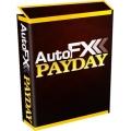 EA AutoFXPayday - forex expert advisor